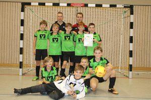 fussball-phc59-u11-turnier-teamfoto