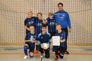 fussball-phc59-u13-turnier-teamfoto