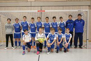 fussball-phc59-u15-turnier