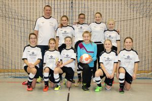 fussball-soccergirls-teamfo