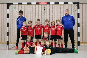 fussball-u09-teamfoto