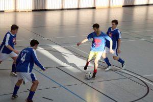 fussball-isc-turnier-spielszene1