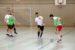 fussball-isc-turnier-spielszene2