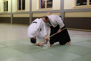 aikido-serie-bild03