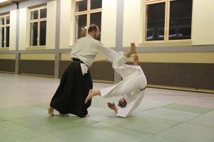 aikido-serie-bild04