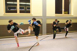 kickboxen-treuchtlingen