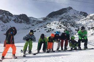 outdoor-skifahren-garmisch01