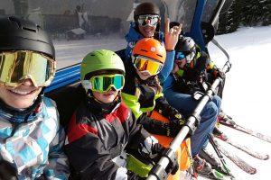 outdoor-skifahren-garmisch02
