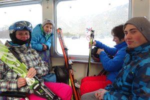 outdoor-skifahren-garmisch03