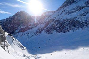 outdoor-skifahren-garmisch04