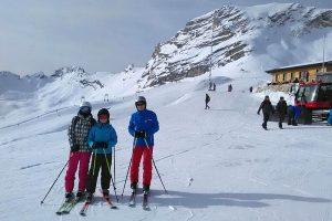 outdoor-skifahren-garmisch05