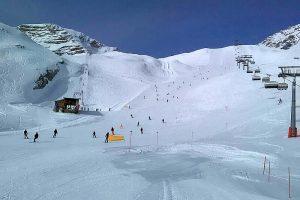outdoor-skifahren-garmisch06