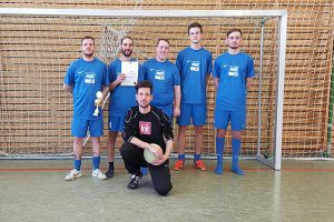 fussball-ec-turnier-erste