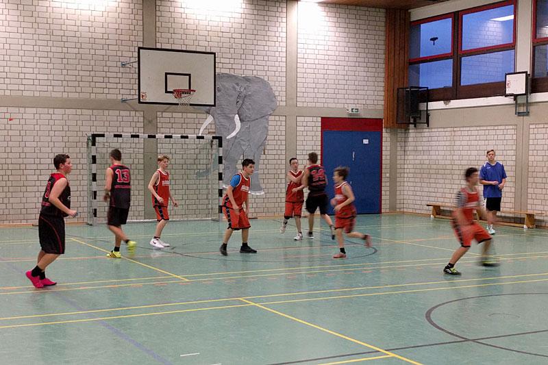 basketball-marienstein-spiel-bild