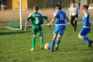 fussball-u15-spiel-rittersbach01