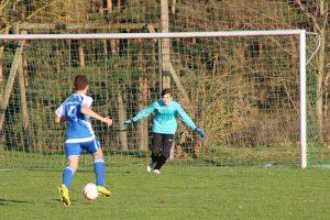fussball-u15-spiel-rittersbach02