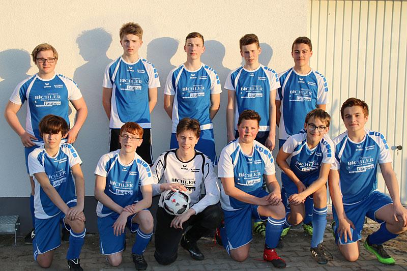 fussball-u15-spiel-rittersbach03