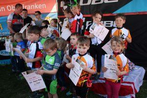 radsport-rennen-schneckenlohe-siegerehrung01