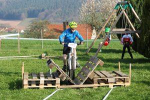 radsport-rennen-schneckenlohe-technikparcours01