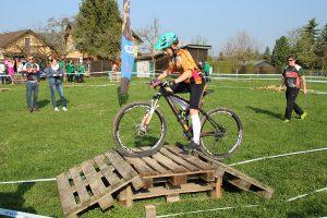 radsport-rennen-schneckenlohe-technikparcours02