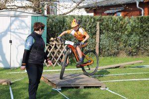radsport-rennen-schneckenlohe-technikparcours03