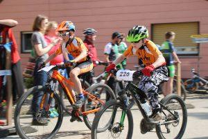 radsport-rennen-schneckenlohe-u11m-rennen01