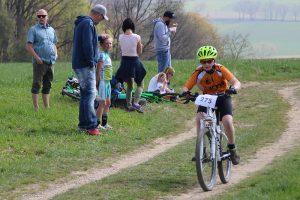 radsport-rennen-schneckenlohe-u11m-rennen02
