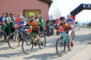 radsport-rennen-schneckenlohe-u11w-rennen