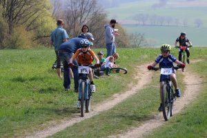 radsport-rennen-schneckenlohe-u13m-rennen02