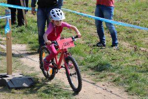 radsport-rennen-schneckenlohe-u7w-rennen