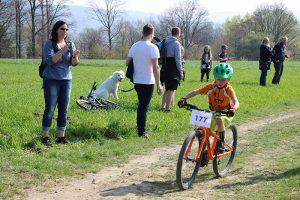 radsport-rennen-schneckenlohe-u9m-rennen