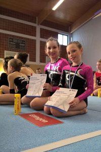 sportakrobatik-bayerische-meisterschaft2017-bild07