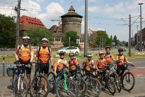 va-25-jahre-radtour-nach-nuernberg_web