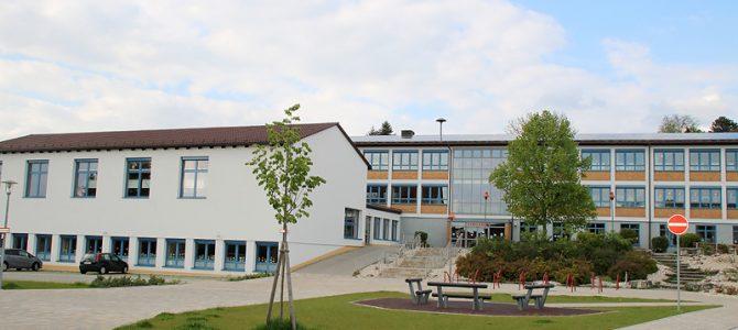 Bufdi-Stelle ab Herbst 2018 in Ellingen zu vergeben