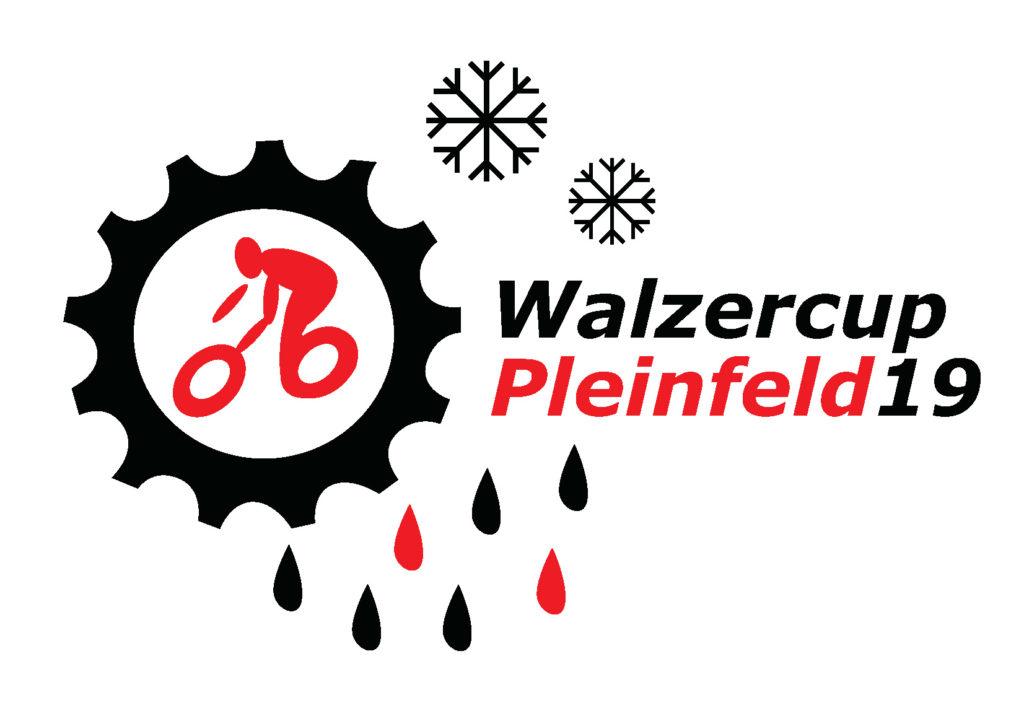 Walzercup Logo